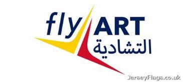 FlyART Aviation  (Chad) (2014 - )
